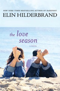 The Love Season - Elin Hilderbrand pdf download