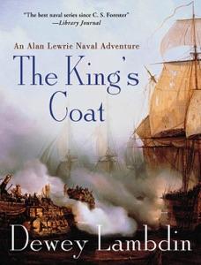 The King's Coat - Dewey Lambdin pdf download