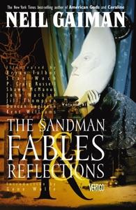 Sandman Vol. 6: Fables and Reflections (New Edition) - Neil Gaiman, P. Craig Russell, Jill Thompson, Bryan Talbot, Shawn McManus & Stan Woch pdf download