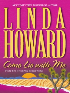 Come Lie With Me - Linda Howard pdf download