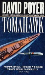 Tomahawk - David Poyer pdf download
