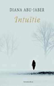 Intuïtie - Diana Abu-Jaber pdf download