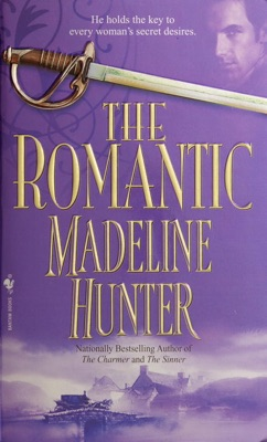 The Romantic - Madeline Hunter pdf download