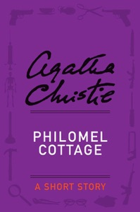 Philomel Cottage - Agatha Christie pdf download