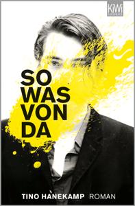 So was von da - Tino Hanekamp pdf download