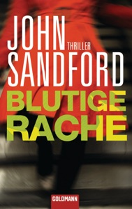 Blutige Rache - John Sandford pdf download