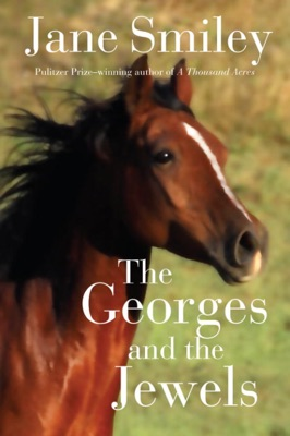 The Georges and the Jewels - Jane Smiley pdf download