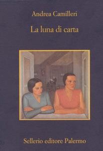 La luna di carta - Andrea Camilleri pdf download