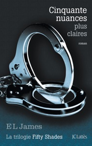 Cinquante nuances plus claires - E L James pdf download