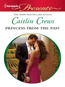 My Bought Virgin Wife by Caitlin Crews PDF Download - THANEVAIBHAV IN