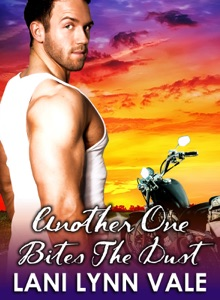 Another One Bites the Dust - Lani Lynn Vale pdf download