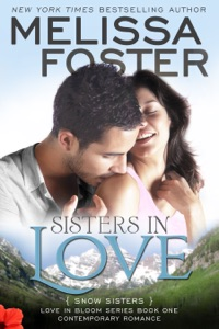 Sisters in Love - Melissa Foster pdf download