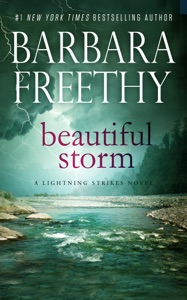 Beautiful Storm - Barbara Freethy pdf download