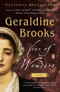 Year of Wonders - Geraldine Brooks pdf download