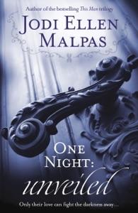 One Night: Unveiled - Jodi Ellen Malpas pdf download