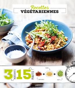 Recettes végétariennes - Collectif pdf download