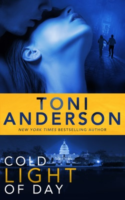 Cold Light of Day - Toni Anderson pdf download