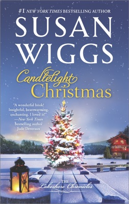 Candlelight Christmas - Susan Wiggs pdf download
