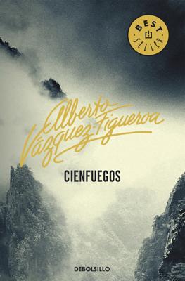 Cienfuegos (Cienfuegos 1) - Alberto Vázquez-Figueroa pdf download