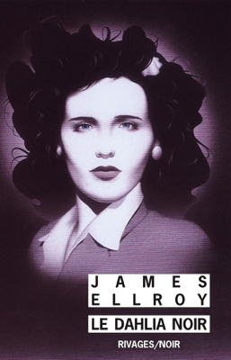 Le dahlia noir - James Ellroy pdf download