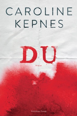 DU - Caroline Kepnes pdf download