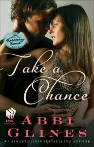 Take a Chance - Abbi Glines pdf download