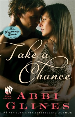 Take a Chance - Abbi Glines pdf download