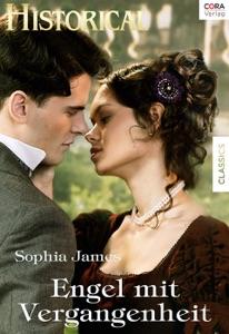 Engel mit Vergangenheit - Sophia James pdf download