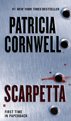 Scarpetta - Patricia Cornwell pdf download