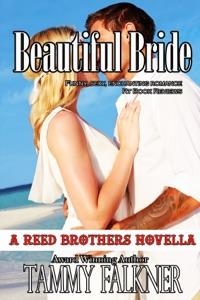 Beautiful Bride - Tammy Falkner pdf download