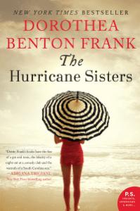 The Hurricane Sisters - Dorothea Benton Frank pdf download