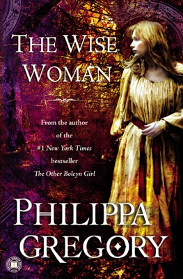 The Wise Woman - Philippa Gregory pdf download