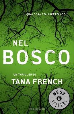 Nel Bosco - Tana French pdf download
