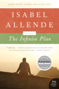 The Infinite Plan - Isabel Allende pdf download