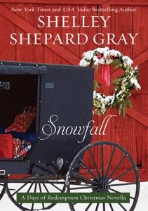 Snowfall - Shelley Shepard Gray pdf download