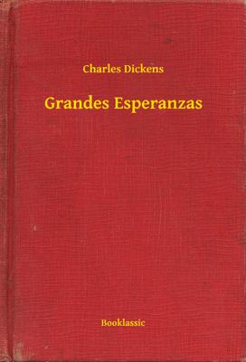 Grandes Esperanzas - Charles Dickens pdf download