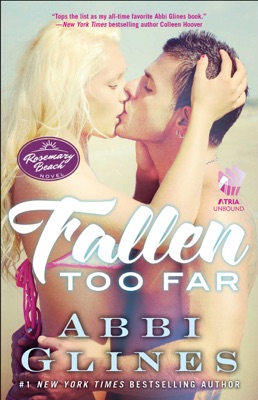 Fallen Too Far - Abbi Glines pdf download