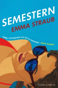 Semestern - Emma Straub pdf download