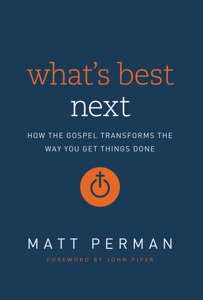 What's Best Next - Matthew Aaron Perman pdf download