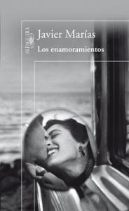 Los enamoramientos - Javier Marías pdf download