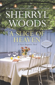 A Slice of Heaven - Sherryl Woods pdf download