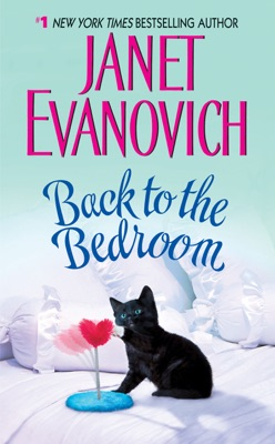 Back to the Bedroom - Janet Evanovich pdf download