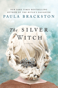 The Silver Witch - Paula Brackston pdf download