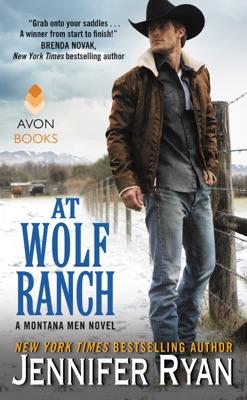 At Wolf Ranch - Jennifer Ryan pdf download