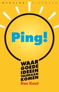 Ping! - Bas Kast pdf download