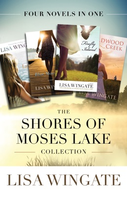Shores of Moses Lake Collection - Lisa Wingate pdf download