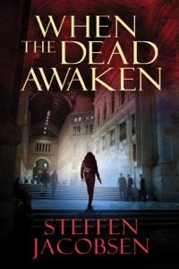 When the Dead Awaken - Steffen Jacobsen pdf download