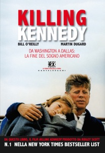 Killing Kennedy - Bill O'Reilly pdf download