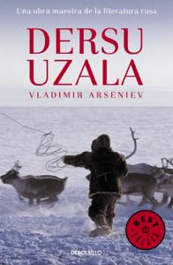 Dersu Uzala - Vladímir Arséniev pdf download