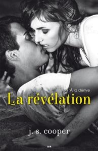 La révélation - J. S. Cooper pdf download